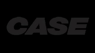 thumb_logo_case