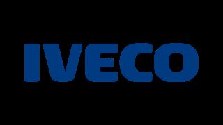 thumb_logo_iveco