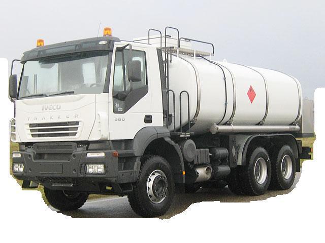 joao_martins_truck_IVECO_AD380T38H_fuel11