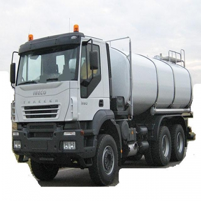 thumb_joao_martins_IVECO_AD380T38H_NEW_WATER1