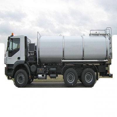 thumb_joao_martins_IVECO_AD380T38H_NEW_WATER7