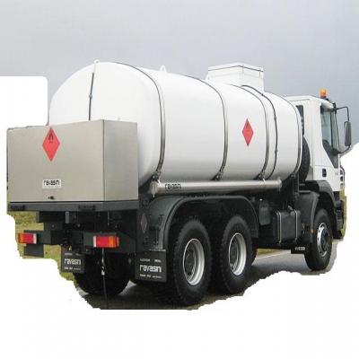 thumb_joao_martins_truck_IVECO_AD380T38H_fuel1