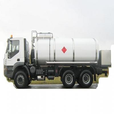 thumb_joao_martins_truck_IVECO_AD380T38H_fuel10