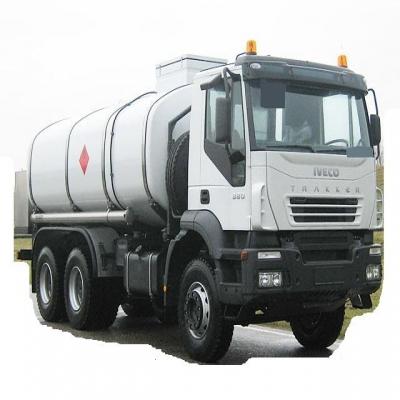 thumb_joao_martins_truck_IVECO_AD380T38H_fuel3