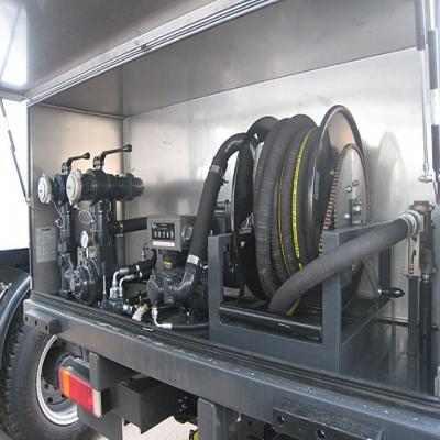 thumb_joao_martins_truck_IVECO_AD380T38H_fuel7