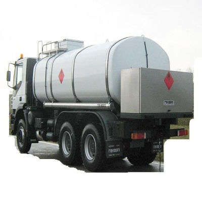 thumb_joao_martins_truck_IVECO_AD380T38H_fuel9
