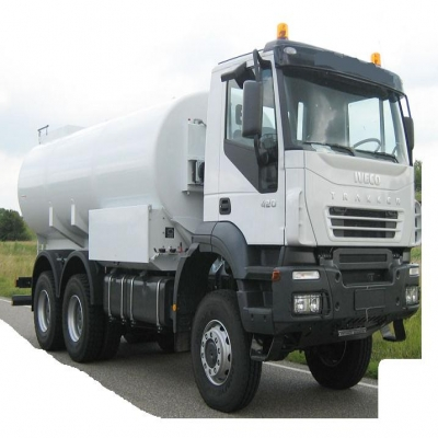 thumb_joao_martins_truck_IVECO_AD380T42WH_3